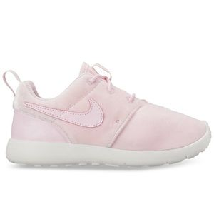 Toddler Girl Nike Sneakers Roche One size 9 NEW